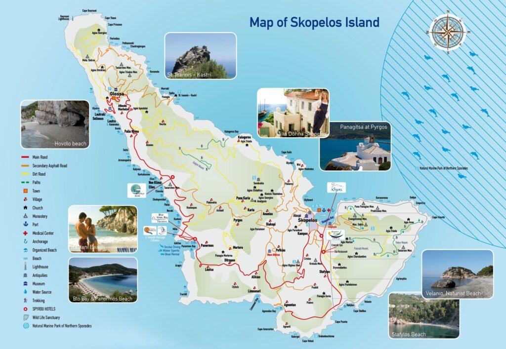 10-skopelos-island-map-0